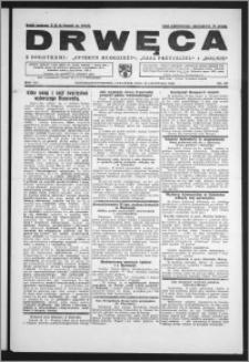Drwęca 1934, R. 14, nr 137