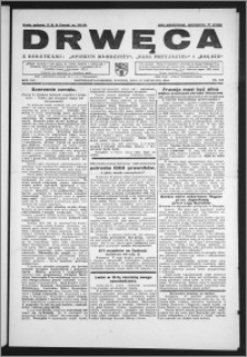 Drwęca 1934, R. 14, nr 139
