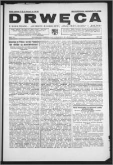 Drwęca 1934, R. 14, nr 140