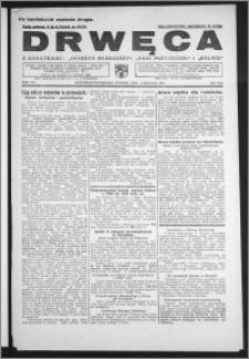 Drwęca 1934, R. 14, nr 142