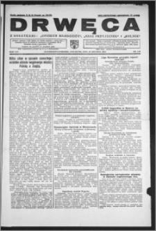 Drwęca 1934, R. 14, nr 146