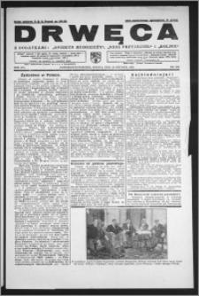Drwęca 1934, R. 14, nr 150