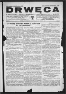 Drwęca 1934, R. 14, nr 152