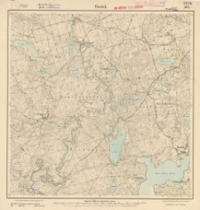 Ossiek 887 [Neue Nr 2276]