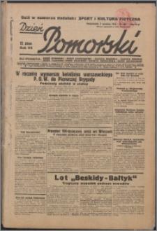 Dzień Pomorski 1935.09.02, R. 7 nr 202