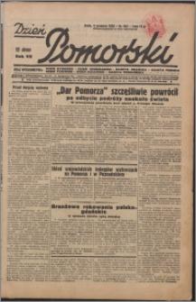 Dzień Pomorski 1935.09.04, R. 7 nr 204