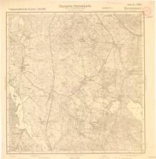 Sonnenborn 2185