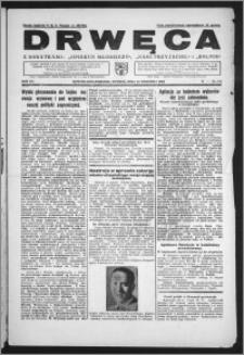 Drwęca 1935, R. 15, nr 113