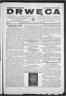 Drwęca 1935, R. 15, nr 134