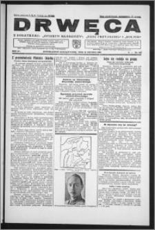 Drwęca 1935, R. 15, nr 146