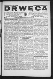 Drwęca 1935, R. 15, nr 149