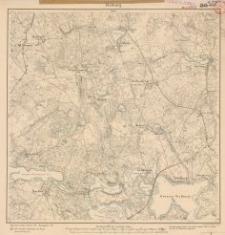 Pielburg 972 [Neue Nr 2364]