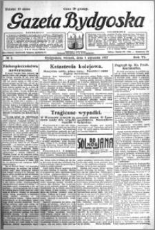 Gazeta Bydgoska 1927.01.04 R.6 nr 2