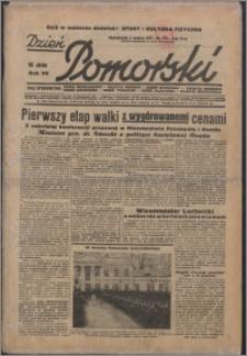 Dzień Pomorski 1935.12.02, R. 7 nr 279