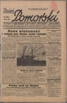Dzień Pomorski 1935.12.04, R. 7 nr 281