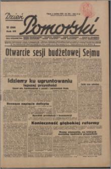 Dzień Pomorski 1935.12.06, R. 7 nr 283