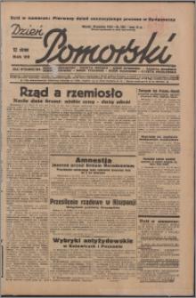 Dzień Pomorski 1935.12.10, R. 7 nr 286