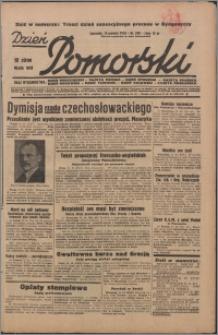 Dzień Pomorski 1935.12.12, R. 7 nr 288