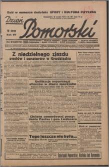 Dzień Pomorski 1935.12.16, R. 7 nr 291