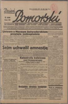 Dzień Pomorski 1935.12.18, R. 7 nr 293