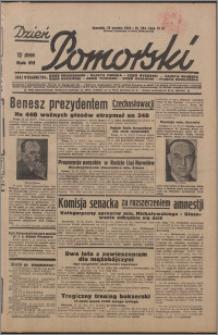 Dzień Pomorski 1935.12.19, R. 7 nr 294