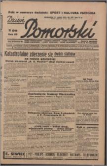 Dzień Pomorski 1935.12.23, R. 7 nr 297