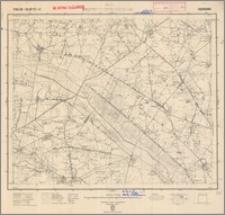 Bądkowo Pas 38 - Słup 27 - C