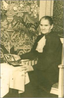 Stanisława Tyborska