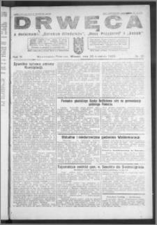 Drwęca 1929, R. 9, nr 51