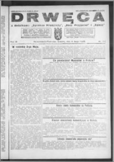 Drwęca 1929, R. 9, nr 53