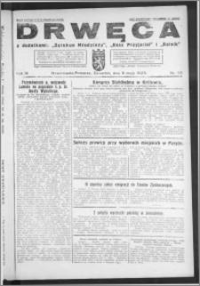 Drwęca 1929, R. 9, nr 55