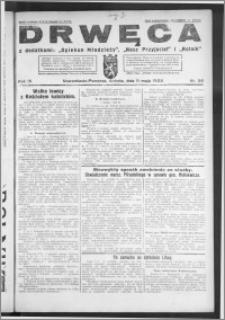 Drwęca 1929, R. 9, nr 56