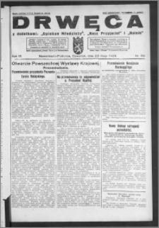 Drwęca 1929, R. 9, nr 60