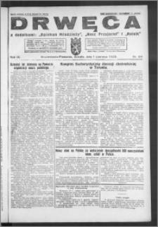 Drwęca 1929, R. 9, nr 64