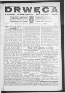 Drwęca 1929, R. 9, nr 68