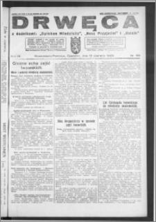 Drwęca 1929, R. 9, nr 69