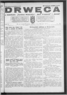Drwęca 1929, R. 9, nr 82