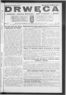 Drwęca 1929, R. 9, nr 86
