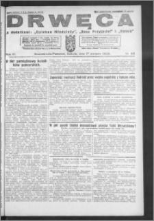 Drwęca 1929, R. 9, nr 96