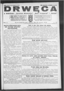 Drwęca 1929, R. 9, nr 97