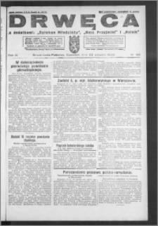 Drwęca 1929, R. 9, nr 98