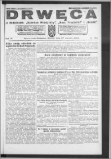 Drwęca 1929, R. 9, nr 100