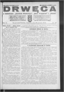 Drwęca 1929, R. 9, nr 101