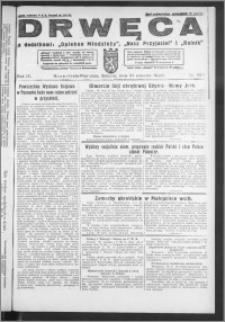 Drwęca 1929, R. 9, nr 102