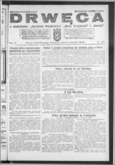 Drwęca 1929, R. 9, nr 104