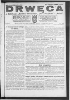 Drwęca 1929, R. 9, nr 116