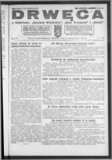 Drwęca 1929, R. 9, nr 118