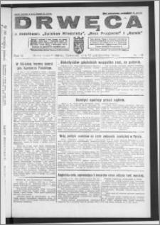 Drwęca 1929, R. 9, nr 119