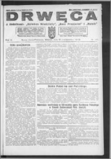 Drwęca 1929, R. 9, nr 121