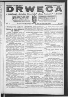Drwęca 1929, R. 9, nr 130